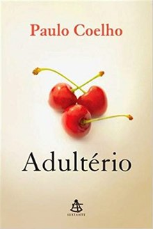 Adultery Book Epub