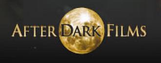 After Dark Films - Image: After Dark Films logo