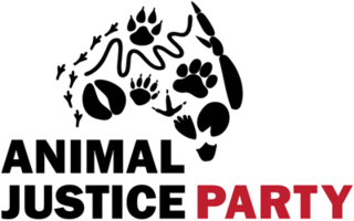 Animal Justice Party political party in Australia