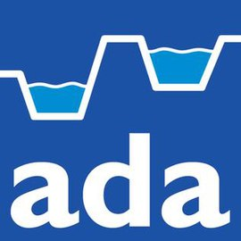 Image result for ada association of drainage