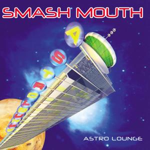 Astro Lounge - Image: Astro lounge