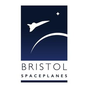 Bristol Spaceplanes - Image: BSP Logo