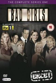Bad girls series 1 new dvd.jpg