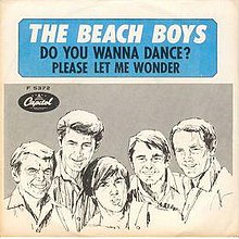 Beach Boys - Do You Wanna Dance?.jpg