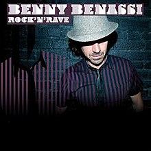 Benny benassi | music fanart | fanart. Tv.