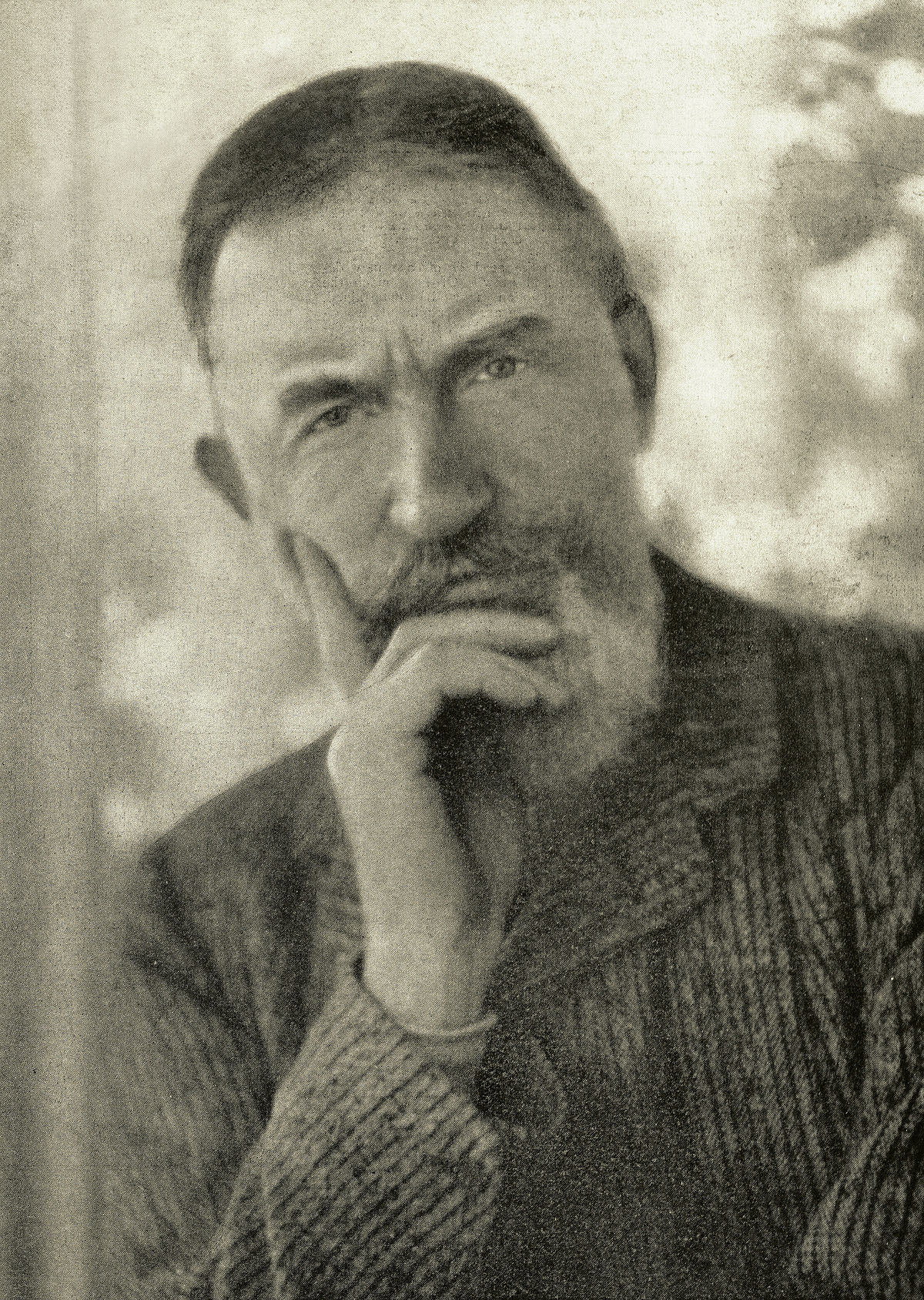 "george bernard shaw The irish dramatist george bernard shaw had just died, and the tribute reflected  the fame of plays such as ""pygmalion,"" ""man and superman""."