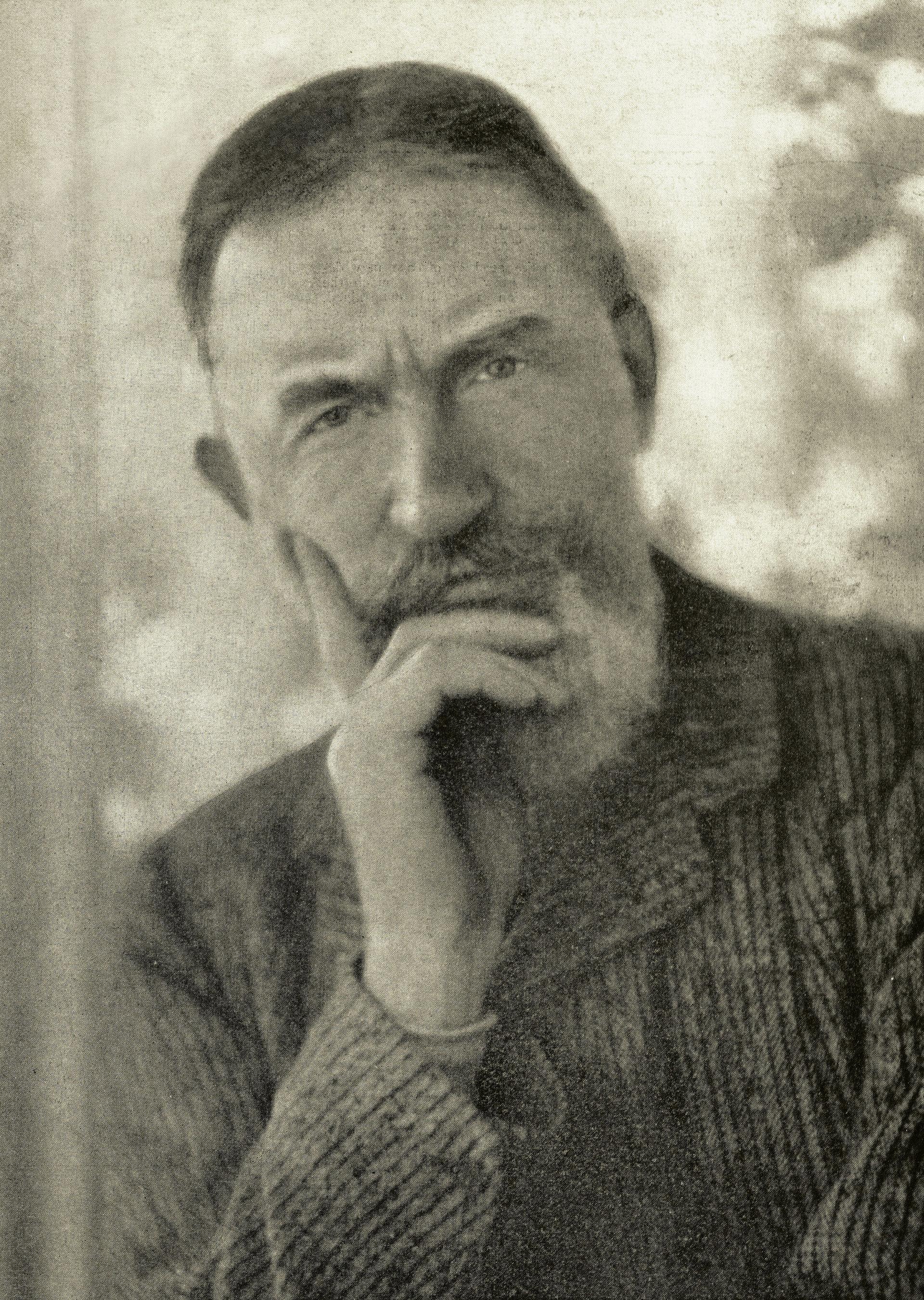 George Bernard Shaw Wikipedia