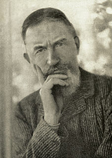 George Bernard Shaw Irish playwright, critic and polemicist, influential in Western theatre
