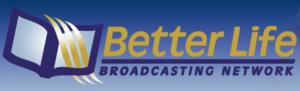 KBLN-TV - Image: Better Life TV