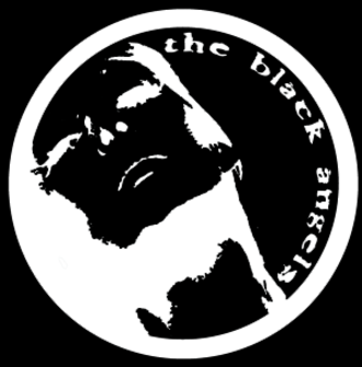 The Black Angels (band) - Logo