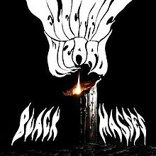 Black Masses cover.jpg
