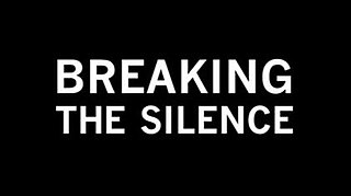 <i>Breaking the Silence: Truth and Lies in the War on Terror</i> film directed by John Pilger Steve Connelly