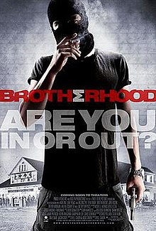 Brotherhood film.jpg