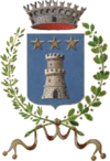 Coat of arms of Campodipietra