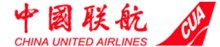 Chinaunited logo.png