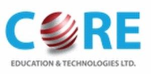 Core Education & Technologies Ltd