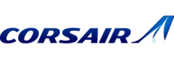 Corsair International logo.png