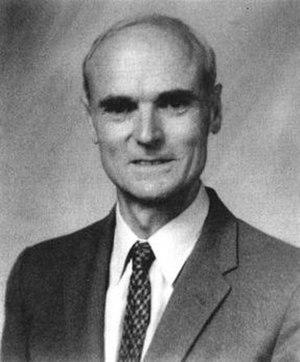 Harold Scott MacDonald Coxeter - Image: Coxeter
