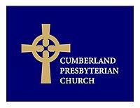 Cumberland Presbyterian Church logo.jpg