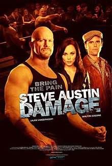 damage 1992 movie free download