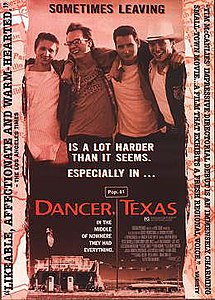Dancer texas pop eighty one.jpg