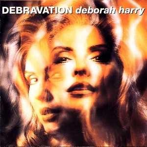 Debravation - Image: Debbie H Debravation