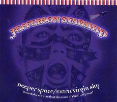 Cover art of 2003 expanded release