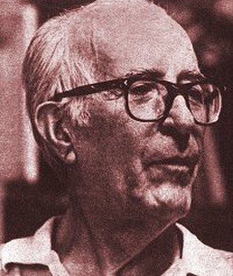 Anarchist economics - Diego Abad de Santillán, spanish anarchist economist whose views were influential during the Spanish Revolution of 1936