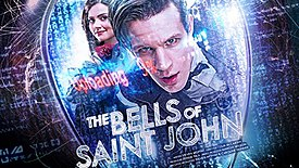 Doctor Who The Bells Of Saint John.jpg
