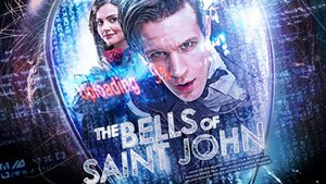 The Bells of Saint John - Image: Doctor Who The Bells Of Saint John