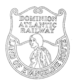 Dominion Atlantic Railway herald.png