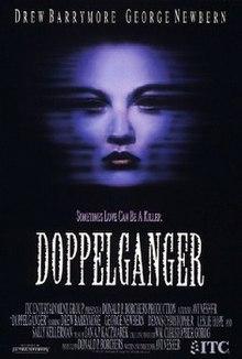 Doppleganger1993poster.jpg