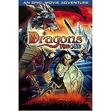 Dragons fire and ice dvd cover.jpg