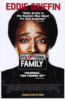 dysfunktional family soundtrack