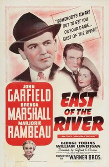 East of the River poster.jpg