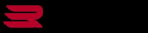 Eesti Raudtee - Image: Eesti raudtee logo