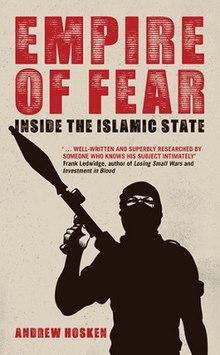 State Of Fear Epub