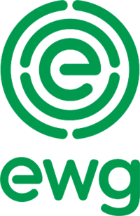 Environmental Working Group logo.png