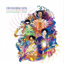 eraserheads,anthology 2,album,free,download