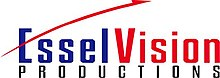 Essel Vision Productions logo.jpg
