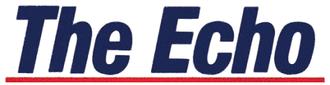 Evening Echo - Image: Evening Echo (Cork)