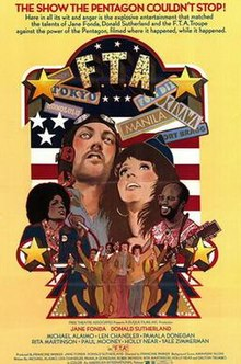 Image result for images of the movie FTA