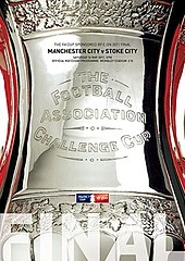 FA Cup final programme 2011.jpg