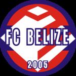 FC Belize 3.png