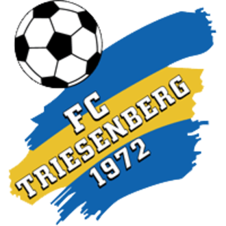 FC Triesenberg - Image: FC Triesenberg