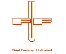 Final Fantasy: Unlimited - Wikipedia