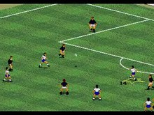 File:FIFA International Soccer gameplay.webm