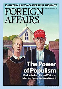 Foreign Affairs Nov Dec 2016.jpg