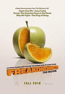 Freakonomics film.jpg