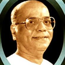 G  K  Venkatesh - Wikipedia
